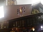 モノLIVE@BLITZ